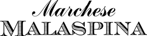 Marchese Malaspina