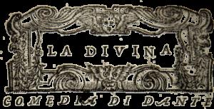 Divina-Comedia-head